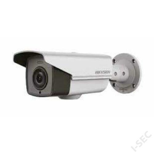 DS2CE16F1T-IT3 Hikvision Turbo IR cső kamera, 3MPX