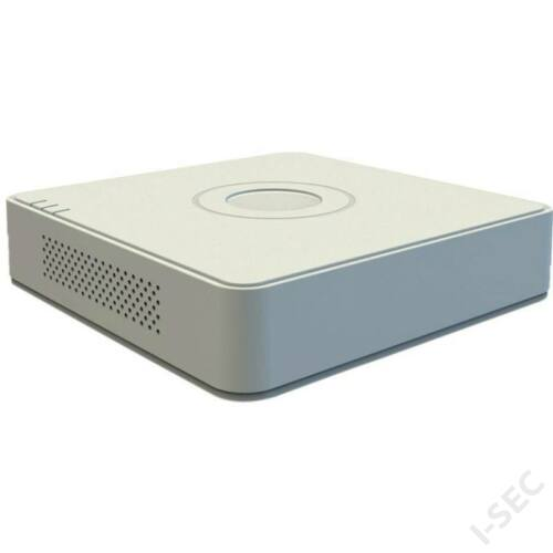 DS7108HQHI-F1/N  8cs. Hikvision DVR