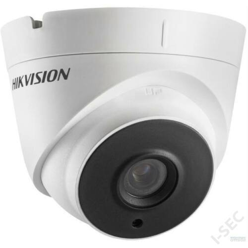 DS2CE56D0T-IT3 Hikvision Turbo HD dome kamera 3.6 mm