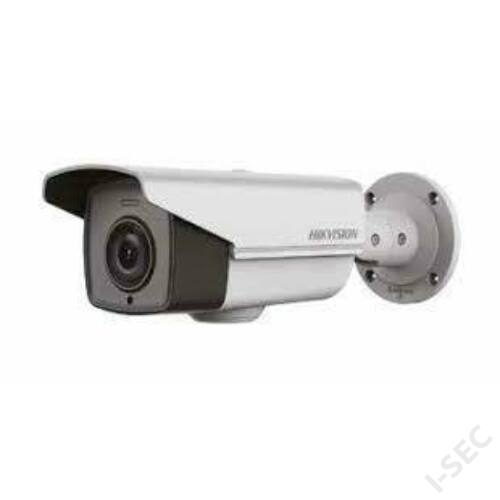 DS2CE16F1T-IT Hikvision Turbo IR cső kamera, 3MPX, 2,8mm