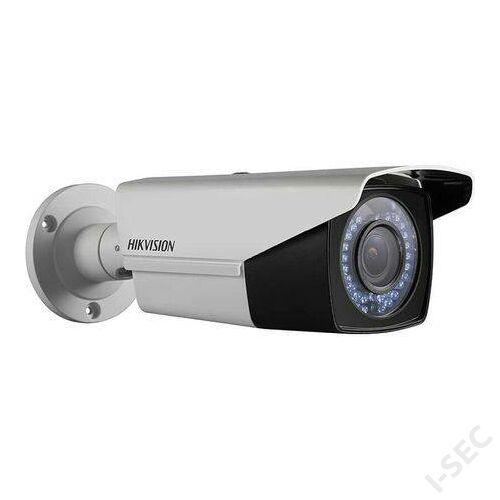 DS2CE16D1T-AIR3Z Hikvision Turbo IR motoros zoom cső kamera