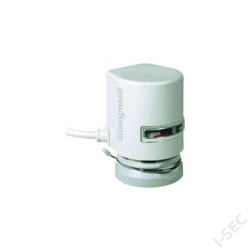 Evohome termoelektromos szelepállító (HCE80-hoz)