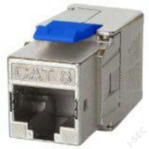 Cat6a SFTP modular betét (GL11255)