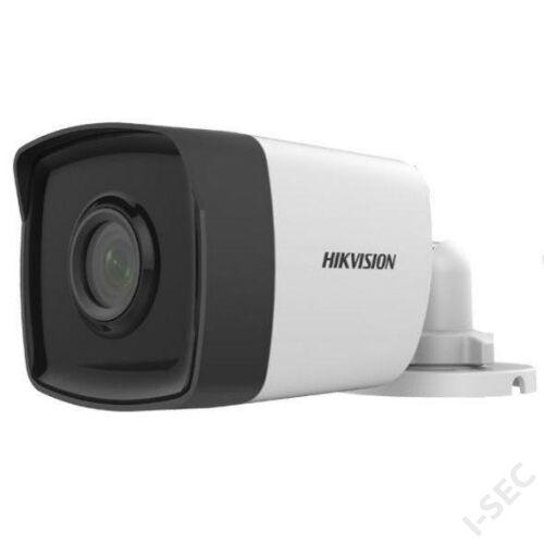 DS-2CE16D0T-IT3F (2.8mm;3,6mm) Hikvision 2 MP THD fix EXIR csőkamera