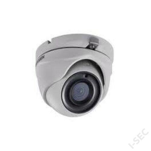 DS2CE56D7T-ITM Hikvision Turbo HD dome kamera, 1080p 2.8mm / 3.6mm