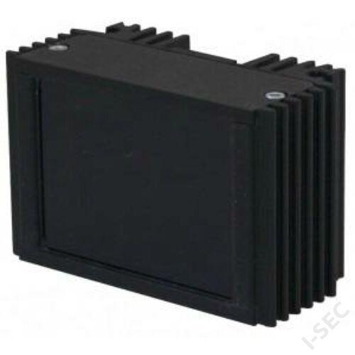 HELIOS IR-30-L/60-850 infravető