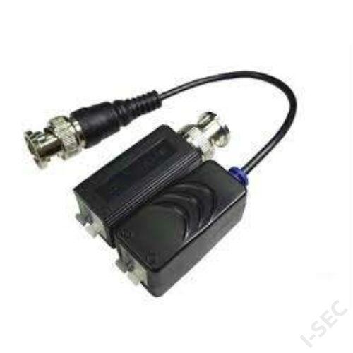I-FSHDP4002 koax-UTP átalakító, HD szett (egyenes+kábeles)