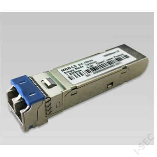 MGB-LX mini GBIC modul