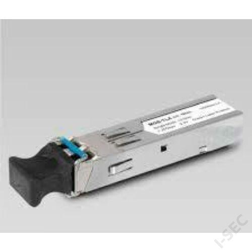 MGB-TLX mini GBIC modul SM