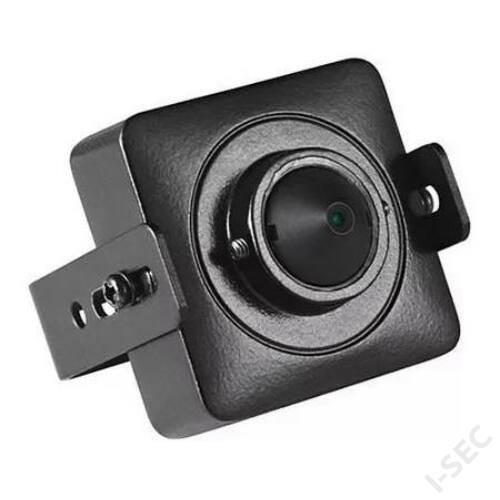 DS2CS54A7P-PH Hikvision analóg ATM kamera