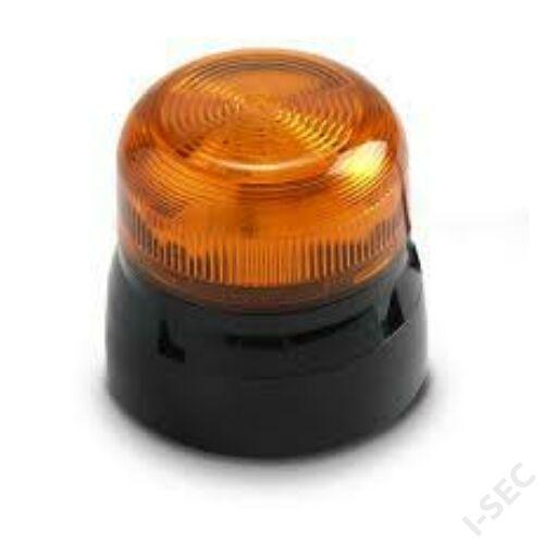 NetBotz jelzőegység (Alarm Beacon)
