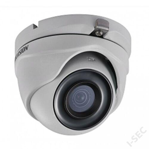 DS-2CE56D8T-ITM (2,8-3,6MM) Hikvision Exir dómkamera, 2MP THD WDR 2,8mm