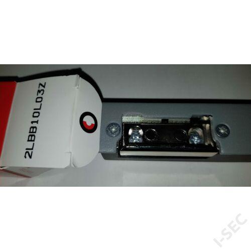 2LBB10 L03Z (2LB1BL03G) 23A.1.03.B elektromos ajtózár