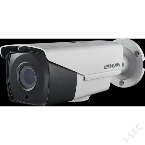 DS-2CE16D8T-IT3ZE (2.8-12mm) Hikvision 2 MP THD WDR motoros zoom EXIR csőkamera