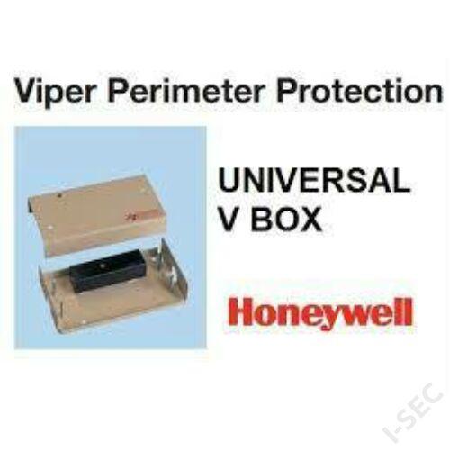 Viper Euro V-box