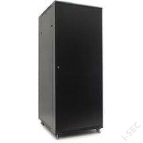 Rack szekrény 42U 600x800