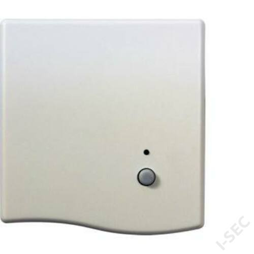 Evohome Opentherm R8810A1018