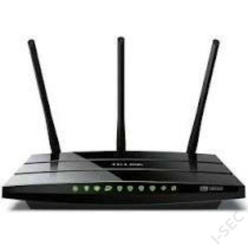 TP-Link Archer router C1200