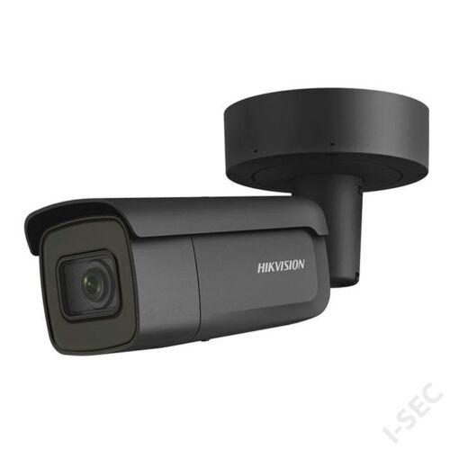 DS-2CD2635FWD-IZS-B  (2,8-12mm) 3 MP WDR motoros zoom EXIR IP csőkamera;