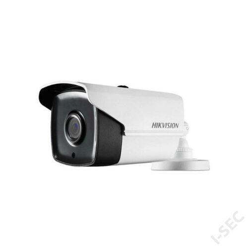 DS-2CE16D8T-IT3 (2,8mm) Hikvision 2MP THD WDR fix EXIR csőkamera; OSD menü