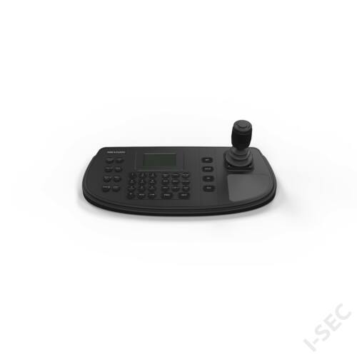DS-1006KI Kontroller Hikvision