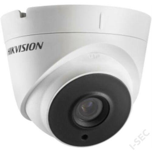 DS2CE56D0T-IT3E Hikvision Turbo HD dome kamera 2,8 mm