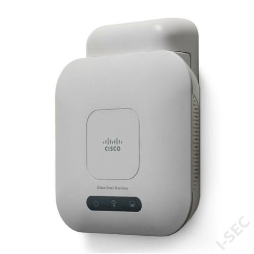 Cisco AccessPoint 300Mbps