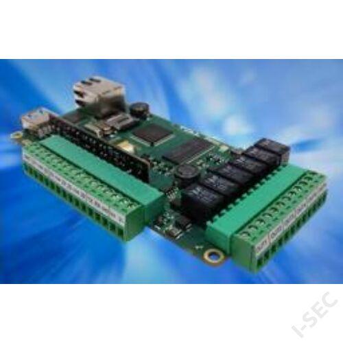 GSM TELL IP Bridge PRO