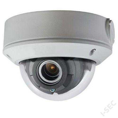 DS-2CE5AD0T-VPIT3F 2mp, THD varifokális dome kamera