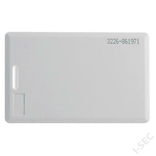 Jantar CARD C-13 proxy kártya kettős olvasási frekvencia