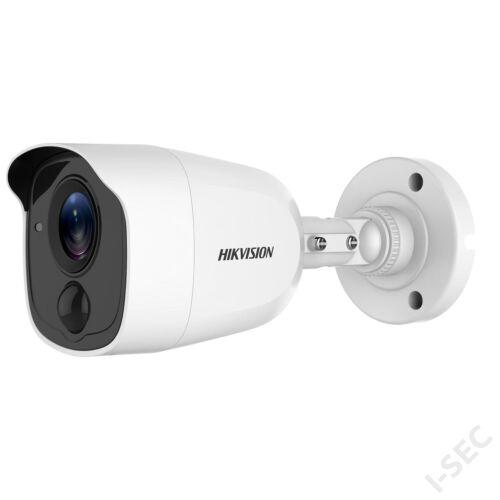 DS-2CE11D0T-PIRLO (2.8mm;3,6mm) Hikvision THD EXIR csőkamera, 2MP