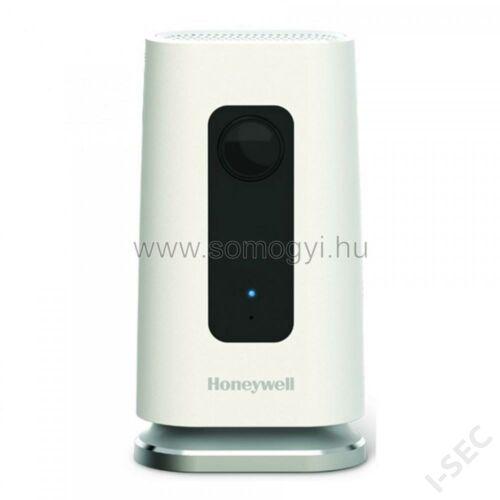 Lyric Wi-Fi kamera, 720p, (Gb háttértárral