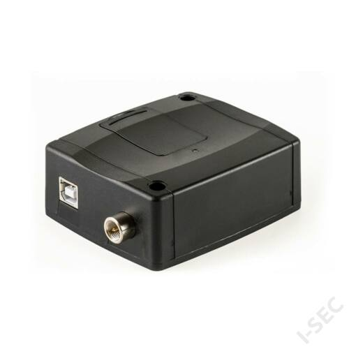 GSM TELL GPRS Adapter