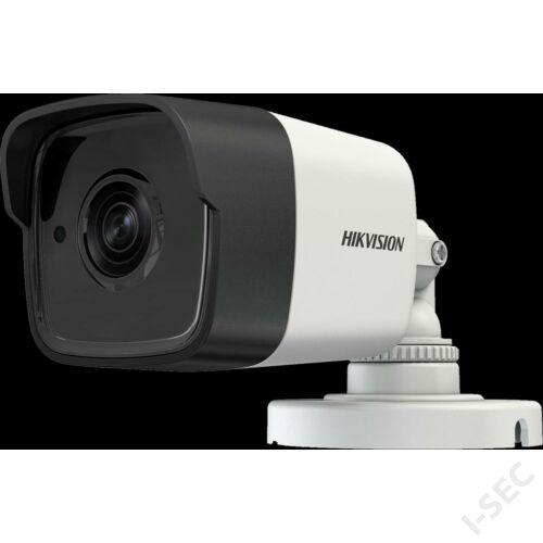 DS-2CE16D8T-ITE (2,8;3,6;6mm) Hikvision 2MP THD WDR fix EXIR csőkamera