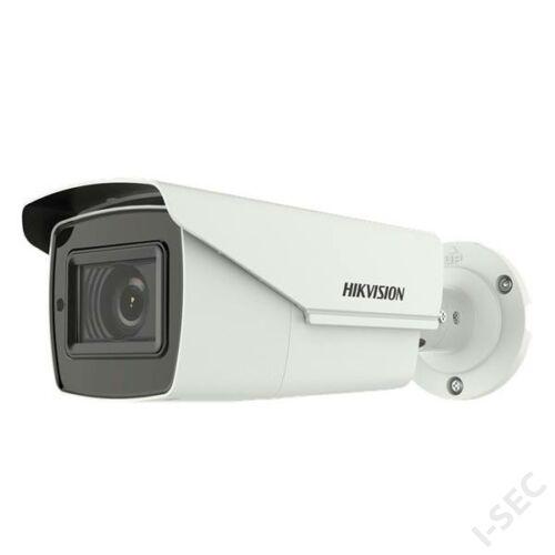DS-2CE16H0T-IT3ZF(2.7-13.5mm) 5 MP THD motoros zoom EXIR csőkamera