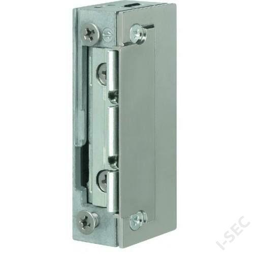 Elektromos zár FF-118.13-A71