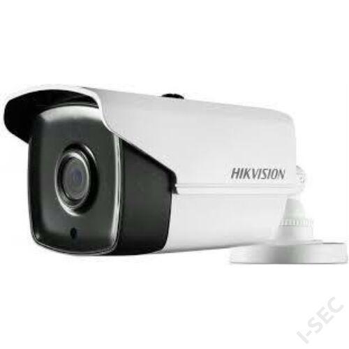 DS-2CE16H0T-ITE 5MP THD fix EXIR csőkamera