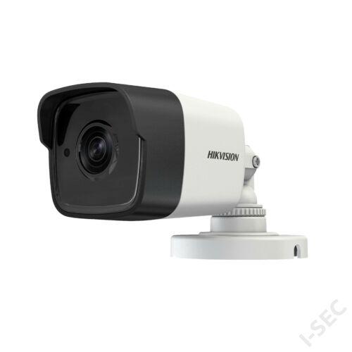 DS-2CE16D0T-ITF (2,8mm;3,6mm) Hikvision 2 MP THD fix EXIR csőkamera