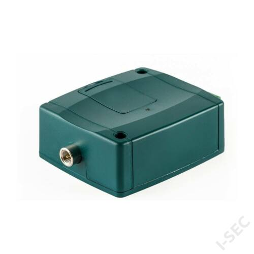 GSM Gate Control-20 Kapuvezérlő