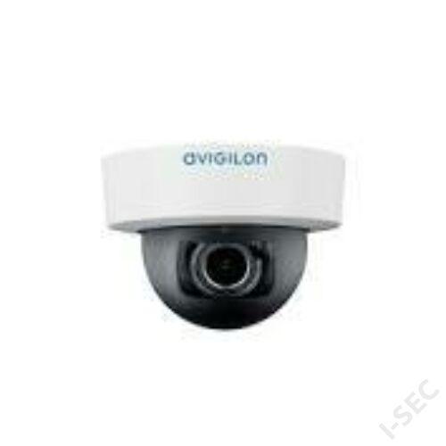 Avigilon 3.0C-H4M-D1 csőkamera 2,8mm, 3MP minidom kamera