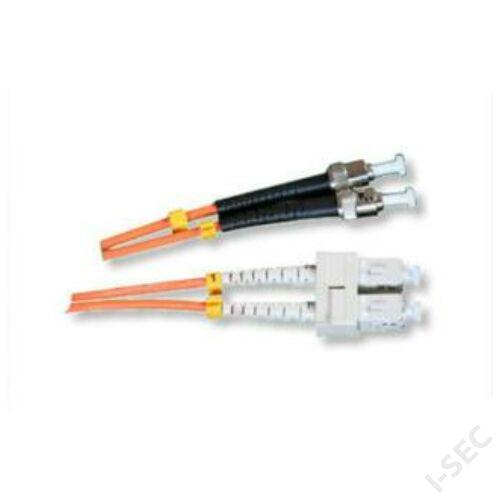 Optikai pigtail SC 62/125 2m