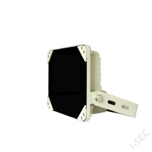 IRLBS60/50/12 high power infralámpa B Line 60/50m/12VDC