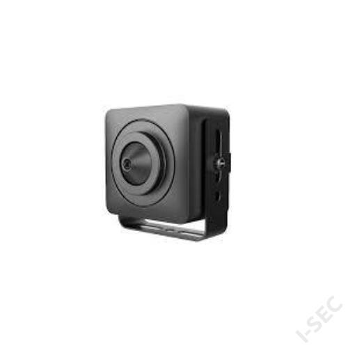 DS2CS54D8T-PH Hikvision analóg ATM kamera