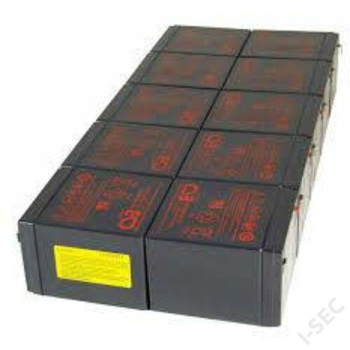 APCRBC143 UPS szünetmentes akkuszett