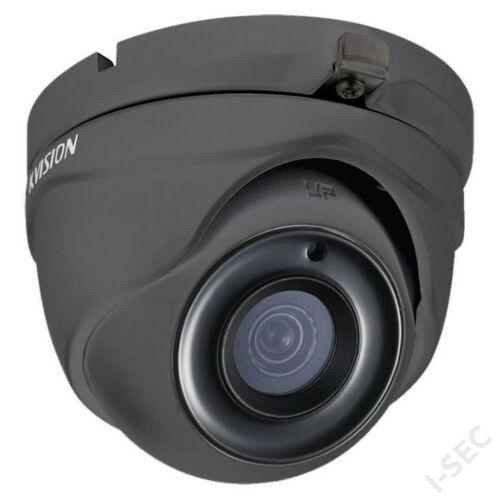 DS-2CE56D8T-ITMF-G (2,8mm;3,6mm) Hikvision Exir dómkamera, 2MP THD WDR