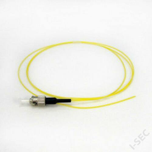 Optikai pigtail ST 9/125 ST/UPC 2m