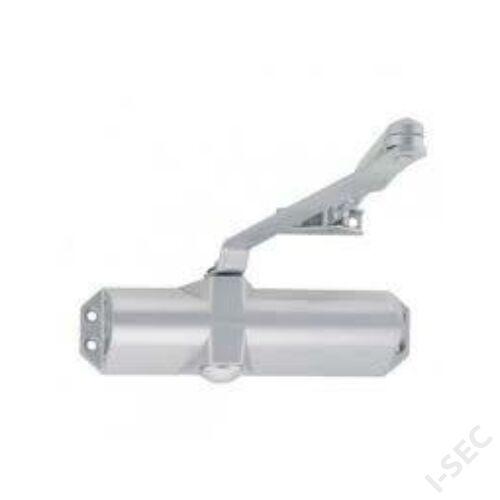 TS10D-Ajtócsukó, karos, beltéri / 1100 sz /80 kg
