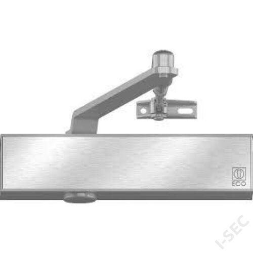 TS50-EN2-6 Ajtócsukó, karos, / 1400 sz / 120 kg