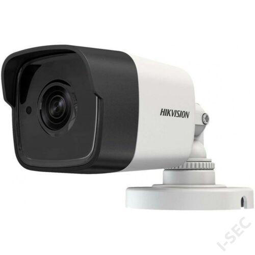 DS2CE76H0T-ITPF Hikvision dome kamera 5MP EXIR 2,8mm