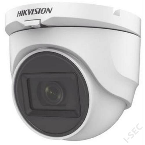 DS2CE76D0T-ITMFS Hikvision dome kamera 2MP 2,8mm